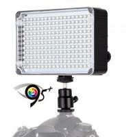 Накамерный свет Aputure Amaran AL-H198C Bi-Color