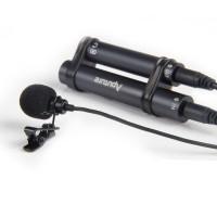Микрофон - петличка Aputure A.Lav