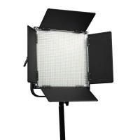 Видеосвет LISHUAI LS LED900ASV Bi-Color (Kit)
