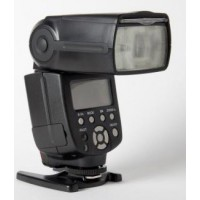 Вспышка Yongnuo speedlight YN-565EX-II для Canon