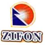 Осветители ZIFON