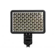 Накамерный свет A-LIST AL-165-II Bi-Color LED - плавная регулировка температуры цвета!