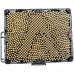 Светодиодная LED панель Aputure Amaran Tri-8s 60W