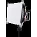 Светодиодная LED панель Aputure Amaran Tri-8c Bi-Color 60W