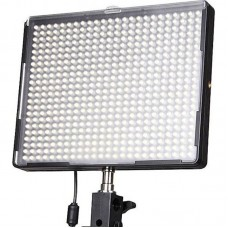 Студийный видеосвет Aputure Amaran AL-528W LED Video Panel Light CRI 95+