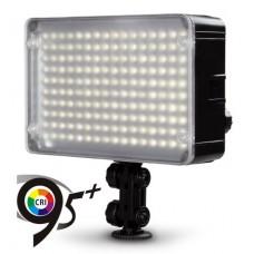 Aputure Amaran AL-H160 CRI 95 - Накамерный свет