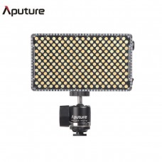 Накамерный светодиодный свет  Aputure Amaran AL-F7