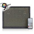 Aputure Amaran HR-672C KIT - Осветитель CRI-95 Bi-color LED