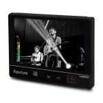 7' Aputure VS-2 FineHD - Накамерный монитор 1920x1200