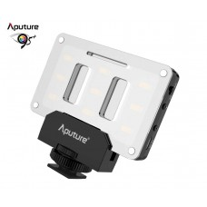 Aputure Amaran AL-M9 - Накамерный свет