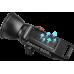 Студийный видеосвет Aputure Light Storm LS COB 300D CRI 95+