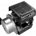 Светодиодный осветитель Aputure Light Storm LS C120D V-mount Kit (6000K)