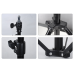 Студийная стойка Aputure Light Stand Litebase AP-D6J от 75 - 200 см