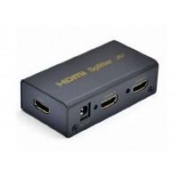 Сплиттеры HDMI / VGA