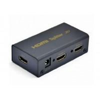 Сплиттеры HDMI / VGA / SDI