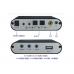 Декодер цифрового аудио сигнала 5.1 DTS/AC