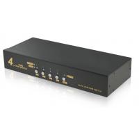 Axin DK-304 KVM 4 USB/HDMI Переключатель