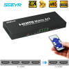 SGEYR 4x2  - HDMI  матрица