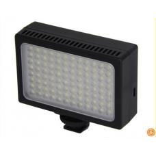 Накамерный свет Ruibo LED - 1096 Bi-Color