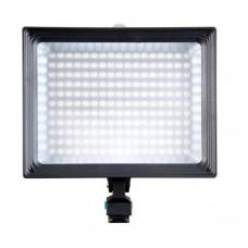 Fujimi FJLED-187A  - Светодиодный накамерный свет  в комплекте с ручкой