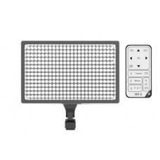 Fujimi FJLED- 336 KIT - Светодиодный накамерный свет