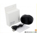 USB зарядное устройство для 2 аккумуляторов Canon LP-E6