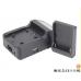 Зарядное устройство для аккумуляторов Sony NP-F  c lcd экраном