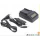 Ruibo BC-Q1 NP-F  Зарядное устройство