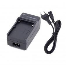 Зарядное устройство для аккумуляторов Sony NP-F - Travel Charger Cable