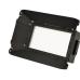 Светодиодный накамерный свет Lishuai Fotodiox-170D в комплекте с аккумулятором и зарядным устройством