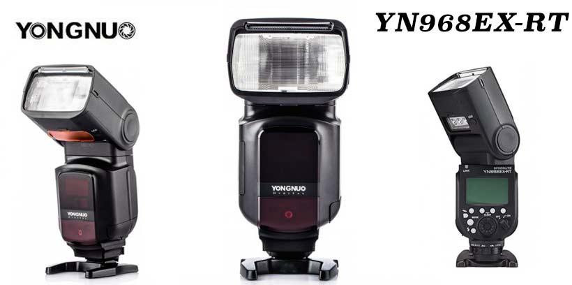 YN608