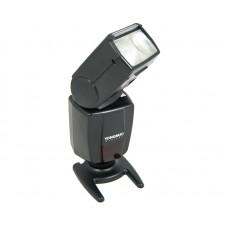 Вспышка Yongnuo speedlight YN460-II Canon Nikon Pentax Olympus