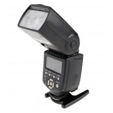 Вспышка Yongnuo speedlight YN560-IV Canon Nikon Pentax Olympus