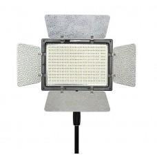 Осветитель светодиодный  Yongnuo YN-900L (3200-5500K) Bi-Color