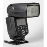 Yongnuo YN-565EX-II speedlight для Canon - ФотоВспышка