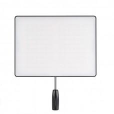 Светодиодный свет Yongnuo Yn-600-AIR -5500K Bi-Color LED Фото видео свет