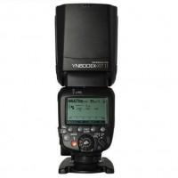 Yongnuo YN-600EX-RT II  speedlight Canon - ФотоВспышка