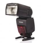 Yongnuo YN-660 speedlight Canon Nikon Pentax Olympus - ФотоВспышка