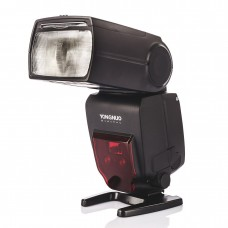 Вспышка Yongnuo speedlight YN660 для Canon Nikon Pentax Olympus