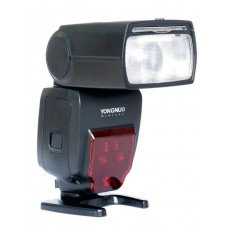 YongNuo Speedlite YN685 for Nikon - Фотовспышка