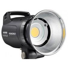 Yongnuo YN-760 (5500K)  80Вт - Осветитель светодиодный