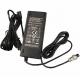 Сетевой адаптер Yongnuo для осветителей YN760, YN1200