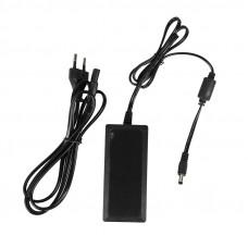 YN-300 - Сетевой адаптер для YN 300-III/300AIR/360/218/168/1410 осветителей Yongnuo