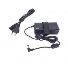 YNZ-600 Сетевой адаптер для YN 608/600/300/218/160/1410 моделей Yongnuo