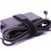 Сетевой адаптер для осветителей Yongnuo YN 608/600/300/218/160/1410