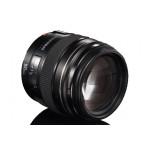 Объектив Yongnuo YN 100 mm F/2.0 для Canon