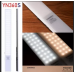 Yongnuo YN-360S (3200-5500K ) - Светодиодный свет  - для видеокамеры, для фотоаппарата