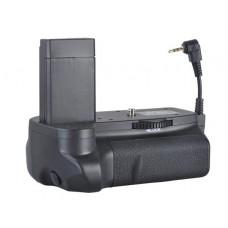 Батарейный блок Aputure  BP-E10