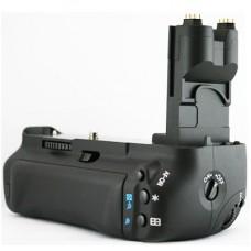 Батарейный блок - ручка Aputure BP-E7 для Canon EOS 7D