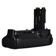 Батарейный блок Aputure BP-E11 для Canon 5D Mark 3